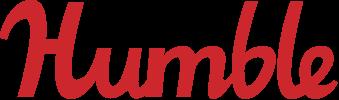 affiliate_humble